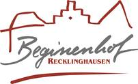 Beginen Recklinghausen