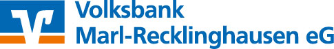 Volksbank Firmierung links RGB